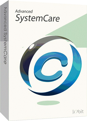Advanced SystemCare Ultimate v9.1.0.710 - Ita