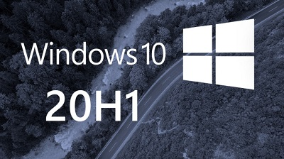 Microsoft Windows 10 (20H1) v2004 AIO (12 in 1) - Maggio 2020 - ITA