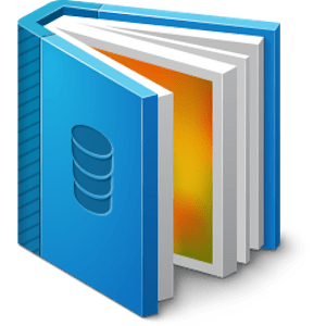 [MAC] ImageRanger Pro Edition 1.6.5.1478 macOS - ENG