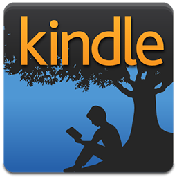 Kindle Converter v3.18.707.382 - Eng