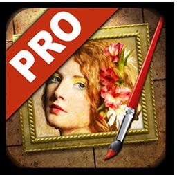 JixiPix Artista Impresso Pro v1.8.2 - Eng