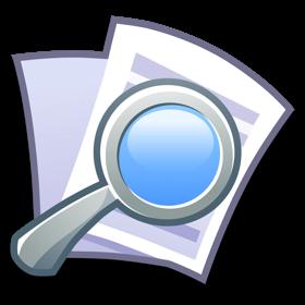 [MAC] Duplicate Manager Pro v1.3.4 - Ita