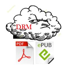 PDF ePub DRM Removal v4.19.1020.367 - Eng