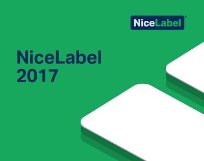 NiceLabel Professional 2017 v17.1.1 Build 1144 DOWNLOAD ITA