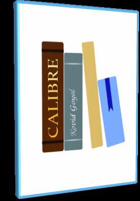 [PORTABLE] Calibre 5.20.0 Portable - ITA
