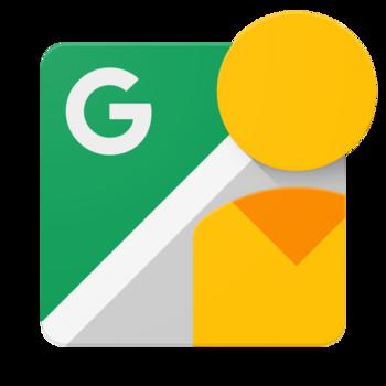 AllmapSoft Google StreetView Images Downloader 4.32 - ENG