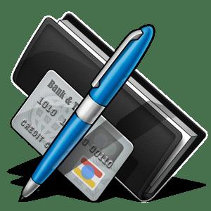 [MAC] CheckBook Pro 2.6.18 macOS - ENG