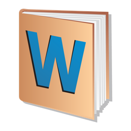 WordWeb Pro Ultimate Reference Bundle v8.1 DOWNLOAD ENG