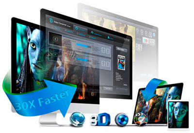 [PORTABLE] Dimo HD Video Converter 4.3.0 Portable - ENG