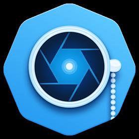 [MAC] VideoDuke 1.5 (257) macOS - ENG