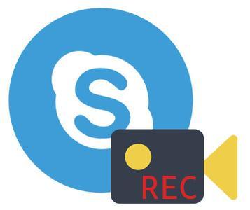 Evaer Video Recorder for Skype 2.1.1.25 - ITA
