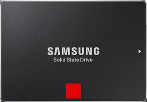 [PORTABLE] Samsung Magician v4.9.6 - Ita