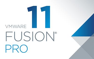 [MAC] VMware Fusion Pro v11.1.0 Build 13668589 macOS - ITA