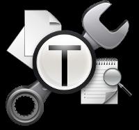 TextCrawler Pro 3.1.1 - ENG