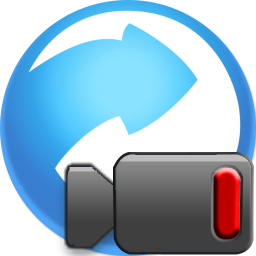 Any Video Converter Ultimate v6.2.7 - ITA