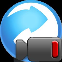 [PORTABLE] Any Video Converter Ultimate v7.1.0   - Ita