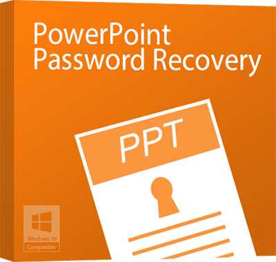 [PORTABLE] PassFab PowerPoint Password Recovery v8.3.1 - Eng