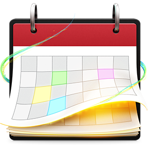 [MAC] Flexibits Fantastical 2.5.14 macOS - ITA
