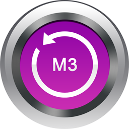 M3 Data Recovery All Editions v5.6 - Eng