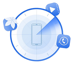 PhoneRescue for Android v1.0.1.20170627 DOWNLOAD ENG