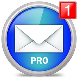 [MAC] MailTab Pro for Gmail v7.7 - Eng