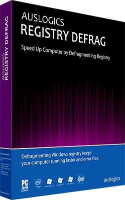 [PORTABLE] Auslogics Disk Defrag v8.0.12.0 - Ita