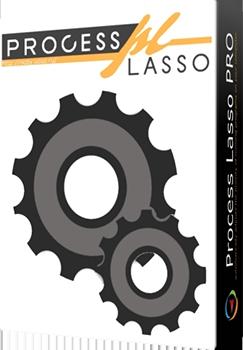 Process Lasso Pro v8.9.6.6 - Ita