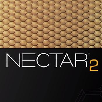 iZotope Nectar v2.04 - Eng