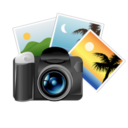 [MAC] Photo Effects v4.4.0 - Eng