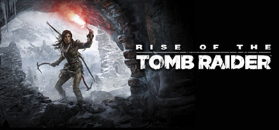 [MAC] Rise of the Tomb Raider (2016) - Ita