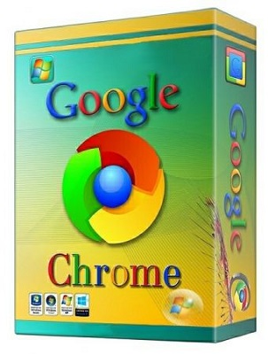 [PORTABLE] Google Chrome 80.0.3987.162 Portable - ITA