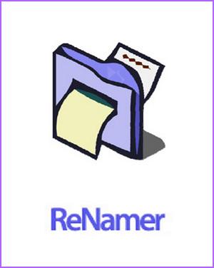 ReNamer Pro v7.3 - ITA