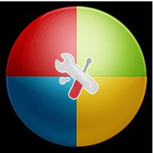 WinRepair Pro v3.6.18.275 - Ita