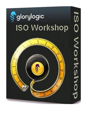 [PORTABLE] ISO Workshop 9.1 Portable - ITA