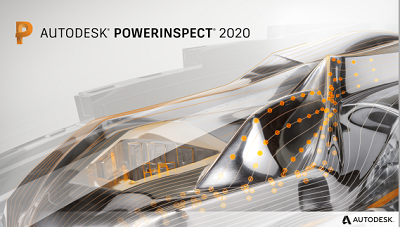 Autodesk PowerInspect Ultimate 2020.0.1 x64 - ITA