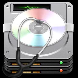 [MAC] Disk Doctor v3.5 - Eng