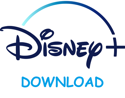 Free Disney Plus Download Premium 5.1.8.305 - ENG