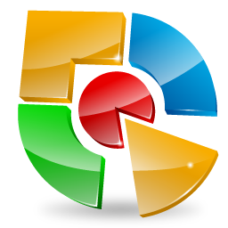 HitmanPro v3.8.0 Build 292 - Ita