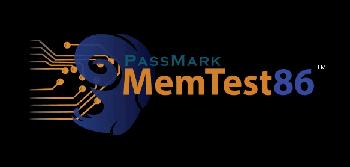 PassMark MemTest86 Pro v9.2 - Ita