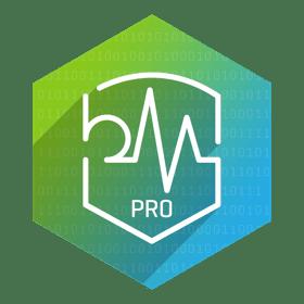 [MAC] Antivirus BitMedic Pro 3.1.2 macOS - ENG