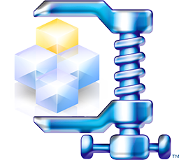 WinZip Registry Optimizer v4.19.1.4 - ITA