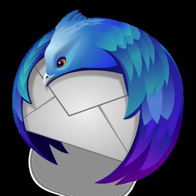 [PORTABLE] Mozilla Thunderbird 68.4.1 Portable - ITA