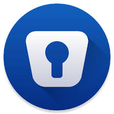 Enpass Password Manager 6.3.1.583 - ITA