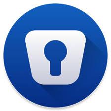 Enpass Password Manager 6.3.1.583 - ITA