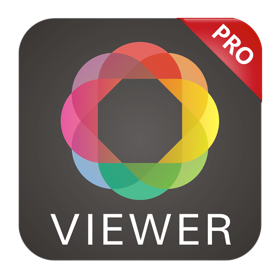 [MAC] WidsMob Viewer Pro 1.2.1018 macOS - ITA