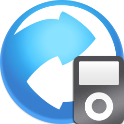 Any Video Converter Professional v5.9.5 - Ita