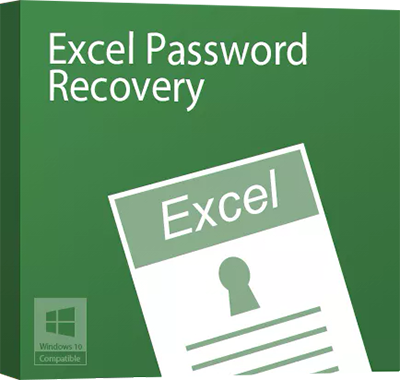 [PORTABLE] PassFab Excel Password Recovery v8.3.1 - Eng