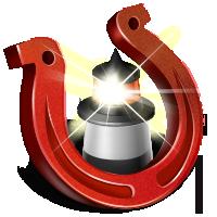 AKVIS LightShop v7.0.1708.18013 - ITA