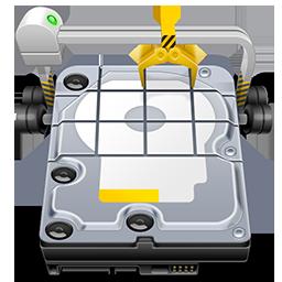 [PORTABLE] O&O Defrag Professional v21.2.2011 - Eng