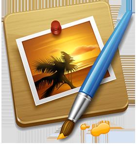 [MAC] Pixelmator 3.8.6.90912 macOS - ITA